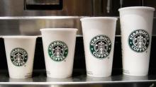 15 Things That Will Change How You Think About Starbucks