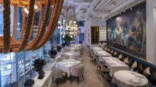【香港好去處】三間本地異國風餐廳!打卡呃LIKE必去