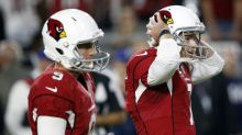 It's not your imagination: NFL kickers are missing easy FGs at high rate
