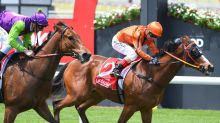 Gold Fields future hinges on Villiers run