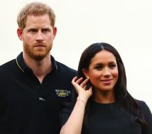 Meghan Markle and Prince Harry to attend same wedding as Ivanka Trump and Jared Kushner (report)
