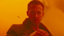'Blade Runner 2049' New Trailer: Ryan Gosling and Harrison Ford Fight a Malevolent Future