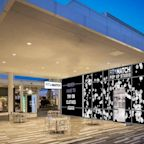 Fit:Match Bringing Contactless Apparel Shopping Experience to Brookfield Properties