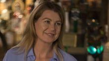 La star di Grey's Anatomy derubata a Firenze: il suo messaggio per il ladro