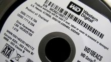 Western Digital takes legal step to stop Toshiba memory investment