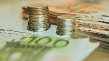 Investieren für passives Einkommen? So wird der Börsencrash das Beste, was dir passieren kann!