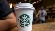 Starbucks a Roma, apertura nel 2020: lo store avrà undici vetrine