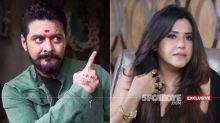 Hindustani Bhau Slaps Ekta Kapoor With Legal Notice For XXX Uncensored: 'Apologise To The Army-Pay 100 Crore To GOI'-EXCLUSIVE