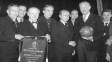 La gira por el Reino Unido del Dinamo de Moscú en la que los soviéticos aprovecharon para espiar a los británicos