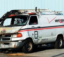 Verizon announces 10,400 employees will voluntarily leave the company