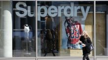 Superdry delays annual results after profit warning, management changes
