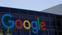 Google parent Alphabet sees profits jump 73pc on advertising boom