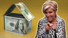 Suze Orman: Here's the No. 1 thing to do now if you want ...
