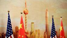 China advierte acciones comerciales de Washington dañarán a trabajadores y agricultores EEUU
