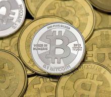 Bitcoin, other cryptocurrencies headed to zero: Goldman