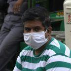 Coronavirus rages in India as cases near 6 million