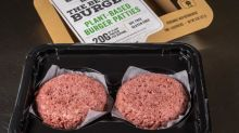 Buy Plant-Based Burger Maker Beyond Meat After BYND Stock Soars Following Q1 Earnings?