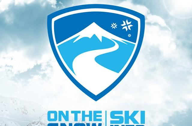 Get ready to hit the slopes with Ski & Snow Report