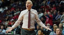 Docs: Bobby Hurley accuses ASU AD of 'disturbing' behavior in booster controversy