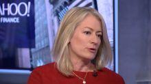 GE CFO: The dividend cut is about improving total shareholder return