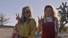 How Ingrid Goes West reveals the truth about Instagram