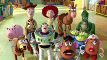 Disney e Pixar confirmam'Toy Story 4′ para 2019