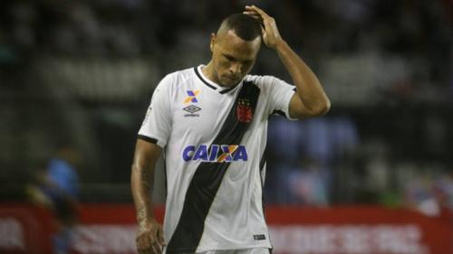 Vasco entra com recurso, mas Euriquinho diz que Fabuloso não pega o Flamengo