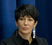 Former federal prosecutor says Ghislaine Maxwell could be bailed because of coronavirus