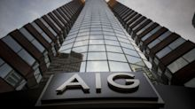 Legal & General Divests From U.S. Insurer AIG Over Climate Policies