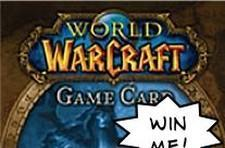 Reminder: guess when patch 2.4 will hit the live realms