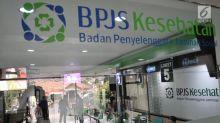 BPJS Kesehatan Diprediksi Terus Defisit Imbas Perpindahan Kelas