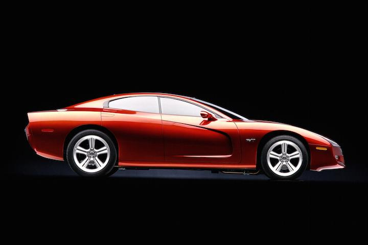 unique custom home design html with 2020 Dodge Charger Could Look Something 123003492 on Ringer T Shirt Jefferson Airplane After Bathing At Baxters likewise Customer Created Design further Logo Design Pakistan besides Exterior furthermore Deep ocean pla  fish Widescreen wallpapers.