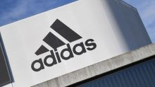 "Adidas closes ""considerable"" number of stores in China due to coronavirus"
