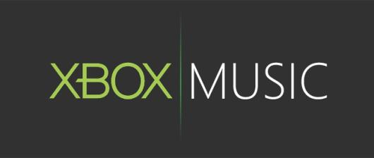 Xbox Music plays tomorrow on 360, Windows 8 booked for launch