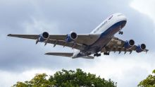 Why British Airways could be the Airbus A380's saviour