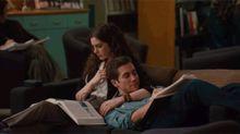 Leer novelas: el truco para mejorar tus relaciones