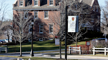 An investigation at an elite New Hampshire boarding school found 13 former staff members engaged in 'sexual misconduct'