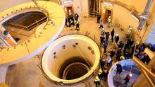 AIEA visitará segunda instalação nuclear iraniana suspeita nos próximos dias