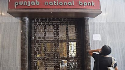 RBI needs to undertake operational risk audit of banks
