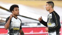"""La Marca: """"Ronaldo sia giudicato dalle autorità competenti. Sì ai playoff Scudetto"""""""