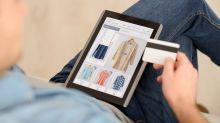 Walmart Makes Amazon's E-Commerce Growth Look Pedestrian in Q1 2019