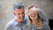 12 regalos que ninguna mujer quiere recibir de su novio… ¡y lo sabes!