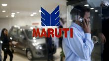 Maruti offers free five-year warranty to tide over sales slump