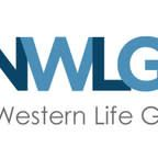 National Western Life Group, Inc. Announces 2020 Second Quarter Earnings