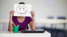 El algoritmo que te ayudará a ser más feliz (según un exdirectivo de Google)