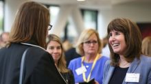 FCA US to Host Networking Event for More Than 100 Female Entrepreneurs and Leaders