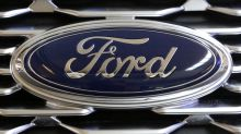 Ford issues massive recall, France sues Apple and Google, Broadcom withdraws bid for Qualcomm