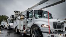 Duke Energy: Michael could cause significant power outages in the Carolinas