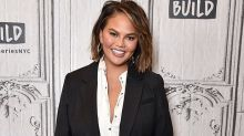 Chrissy Teigen Shares News of Heartbreaking Miscarriage: 'Everyday Can't Be Full of Sunshine'