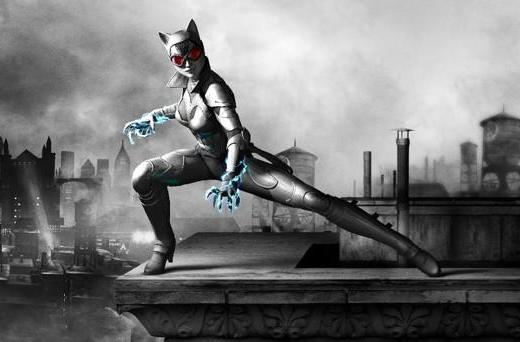Arkham City Wii U, Far Cry 3, AC3 on sale at Best Buy this week